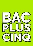 Bacpluscinq.com, annuaire des formations